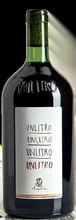 Ampeleia UNLITRO - Costa Toscane IGT