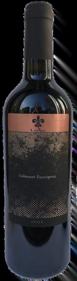 CastelVento Cabernet Sauvignon