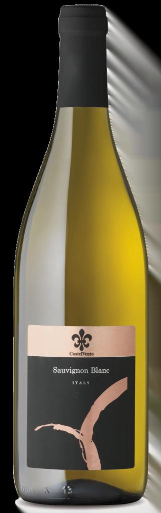 CastelVento Sauvignon blanc
