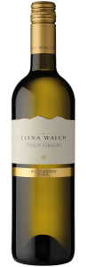 Elena Walch Pinot Grigio