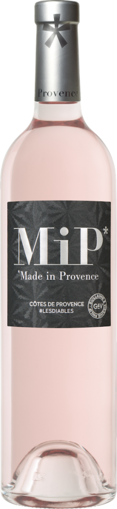 MIP-Classic-Rose