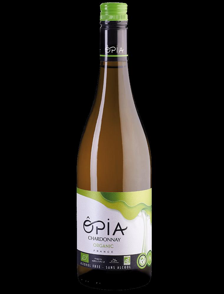 Opia_Chardonnay_Blanc