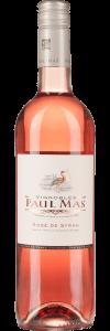 Paul-Mas-rose-de-syrah