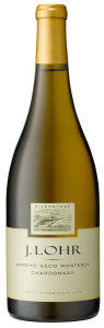 Riverstone Monterey Chardonnay