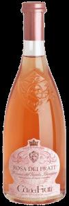 Rosa dei Frati Riviera del Garda Classico Rosé Ca dei Frati