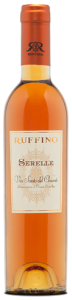 Ruffino Serelle Vin santo