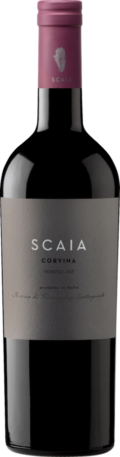 Scaia Corvina