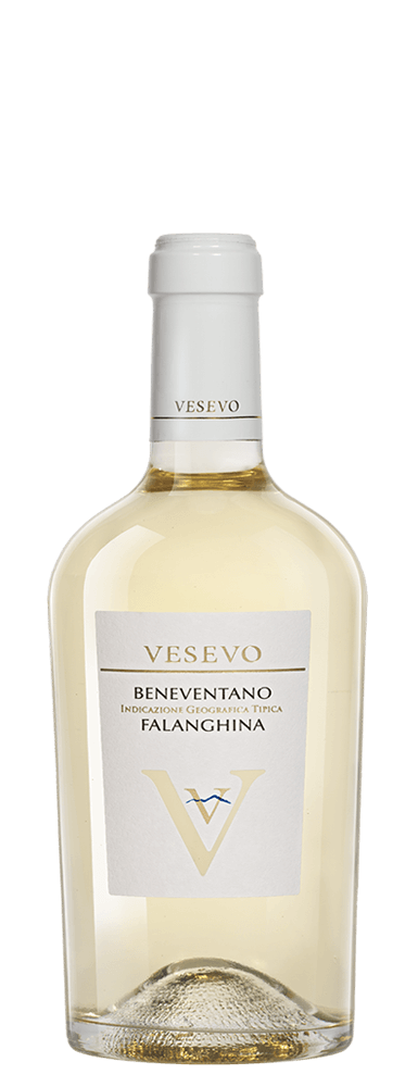 Vesevo Falanghina Beneventano