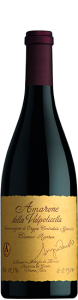 Zenato Amarone della Valpolicella Classico Riserva (Sergio Zenato)