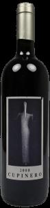 Col di Bacche Cupinero - Casa del Vino Amsterdam