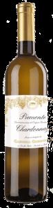 Cascina Ghercina Piemonte Chardonnay
