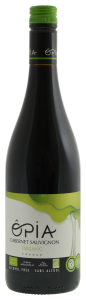 opia-cabernet-sauvignon