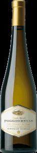 Poggiobello ribolla gialla