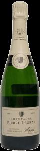 Champagne Pierre Legras
