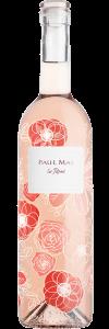Le Rosé par Paul Mas