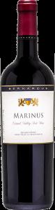 Bernardus Marinus
