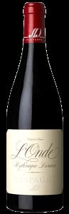 Despagne L'Onde Bordeaux