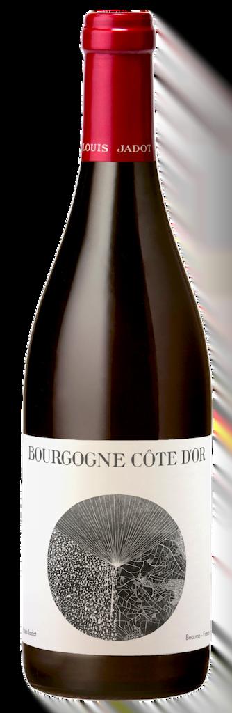 Louis Jadot Bourgogne Côte d'Or