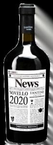 Novello 2020 Fantini