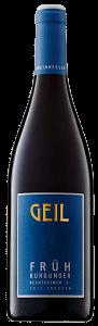 Weingut Geil Frühburgunder