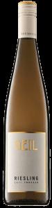 Weingut Geil Riesling Trocken