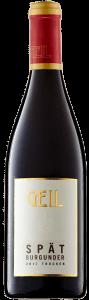 Weingut Geil Spätburgunder