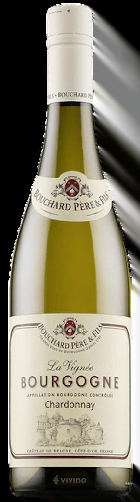 Bouchard Pere & Fils Bourgogne La Vignee