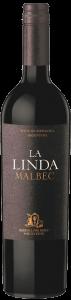 Luigi Bosca La Linda Malbec