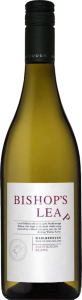 Bishop's Leap Sauvignon Blanc
