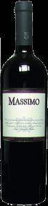Cantine Lenotti Massimo Rosso