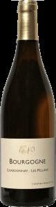 Ninot Bourgogne Chardonnay Les Pellans