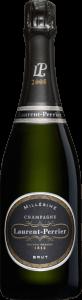 Laurent-Perrier Vintage 2008