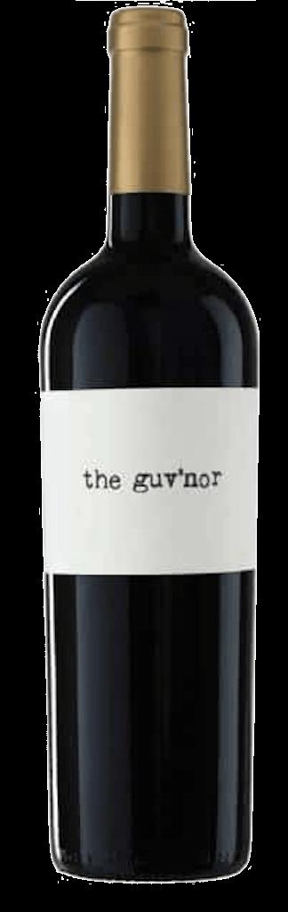 The Guv'nor Tempranillo