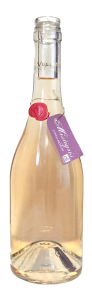 Domaine Mas de Gachon Mistigris Rosé