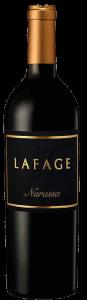 Domaine Lafage Côtes Catalanes Cuvée Narassa