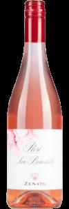 Zenato San Benedetto rosé