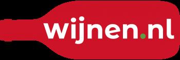 Wijnen.nl