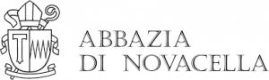 Abbazia di Novacella