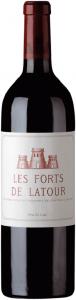 Château Latour Les Forts de Latour