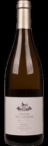La Villette Philibert du Charme Chardonnay