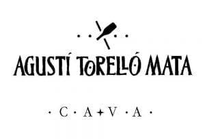Agusti Torelló
