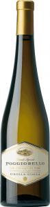 Poggiobello Pinot Grigio