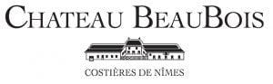 Chateau Beaubois