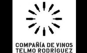 Compania de Vinos Telmo Rodriguez