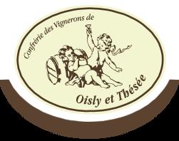 Coöperative Oisly et Thesée