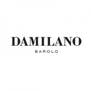 Damilano