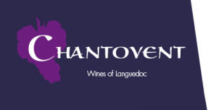Domaine Chantovent
