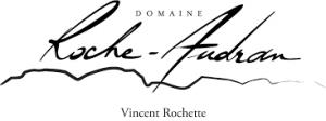 Domaine Roche-Audran