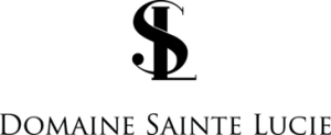 Domaine Sainte Lucie