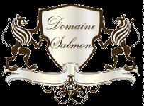 Domaine Salmon